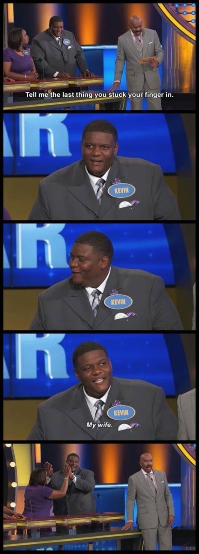 family feud questions, family feud questions funny, family feud questions fails, fail family feud, steve harvey family feud, best family feud questions