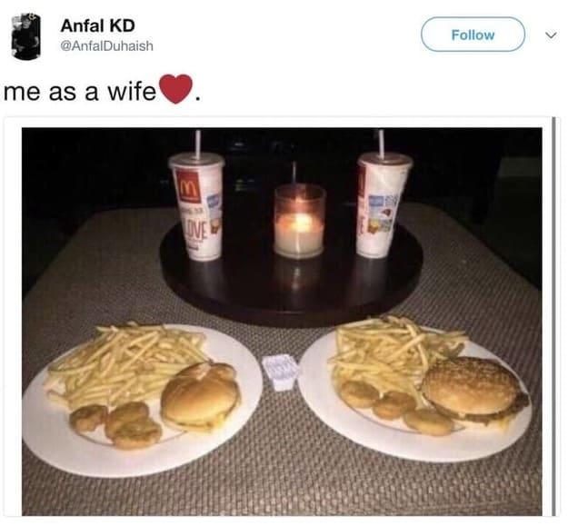 marriage memes, funny marriage memes, best marriage memes, funny marriage tweets, best marriage tweets
