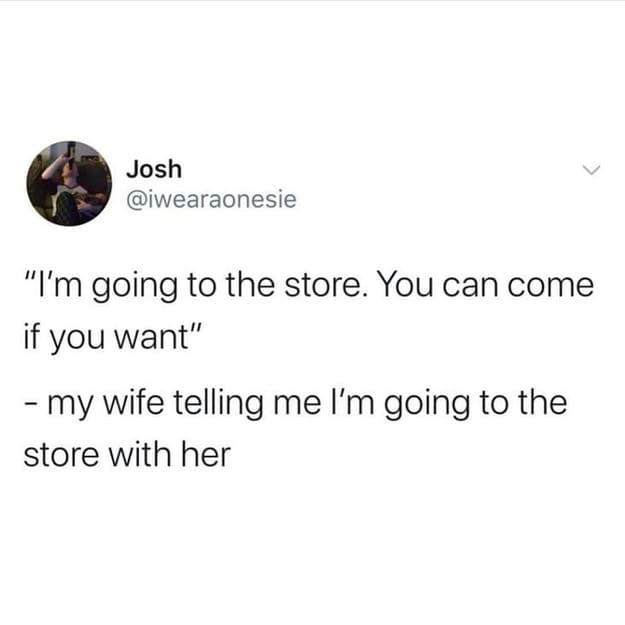 funny marriage memes, best marriage memes, funny marriage tweets, best marriage jokes, relatable marriage jokes