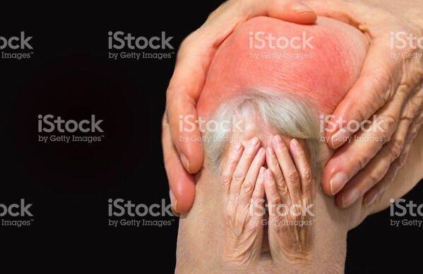 WTF stock photos