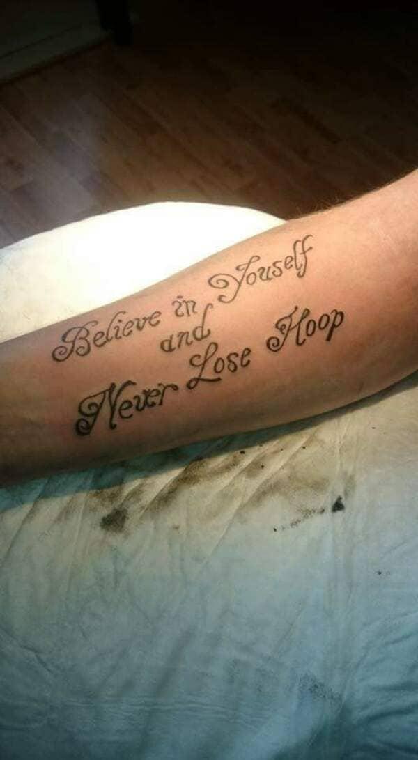 bad tatoos, worst tattoos ever, terrible tattoos, tatoo fails, bad tatoo