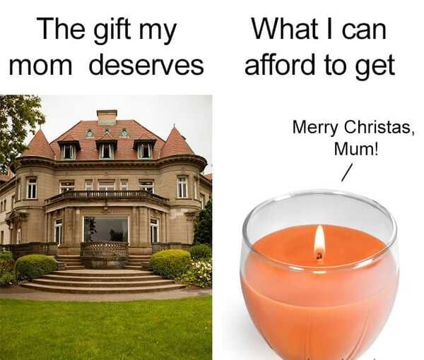 Christmas memes, funniest Christmas memes, xmas memes, Christmas memes 2020, funniest x-mas memes, funny Christmas jokes, funny Christmas tweets