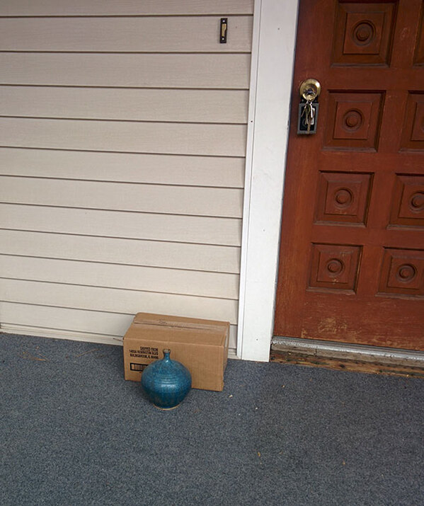 Package Delivery Fails, Funny package deliveries, usps, ups, fedex, fails, amazon delivery fails