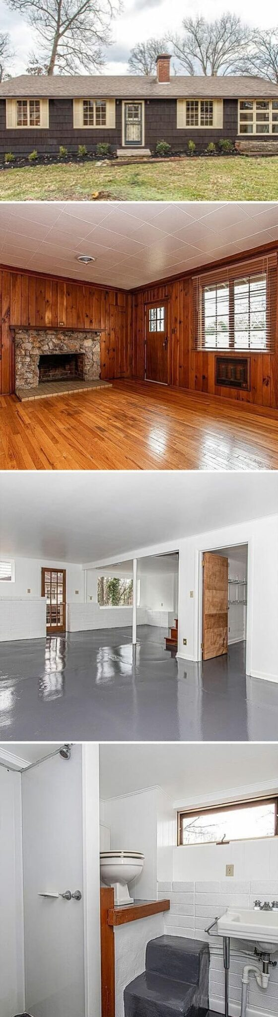Best of zillowgonewild, Zillow gone wild, Funny weird Zillow listings, houses, strange real estate, funny photos of houses