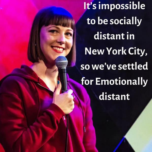 Jokes about coronavirus, funny standup jokes, standupshots, hilarious comedians, jokes about 2020, reddit jokes, funny memes, comedians on the internet, social media comics, COVID jokes