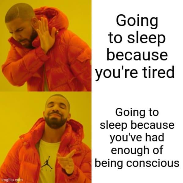 Me irl, funny relatable memes, it me, funny reddit posts, dank memes, hilarious jokes everyone can relate to