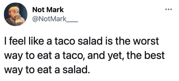 Funny weight loss memes, weight gain memes, tweets about dieting, funny diet tweets, twitter funny diet jokes, jokes about overeating, funny dieting ideas, getting in shape, weight loss, weight gain, covid weight gain
