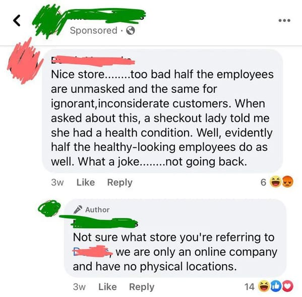 People getting called out, quit your bs, quit your bull, reddit, liars called out on social media, Reddit, funny, cringe