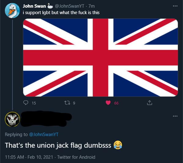Jokes that went Over peoples heads, funny jokes, ate the onion, woooosh, reddit posts, humor, internet idiots