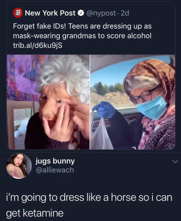 Hol up, funny photos, seemingly innocent posts that turned dark or dirty, filthy jokes, dark jokes, hilarious tweets, twitter, lol, funny, humor, jokes about death, jokes about sex, hold up, reddit, holup