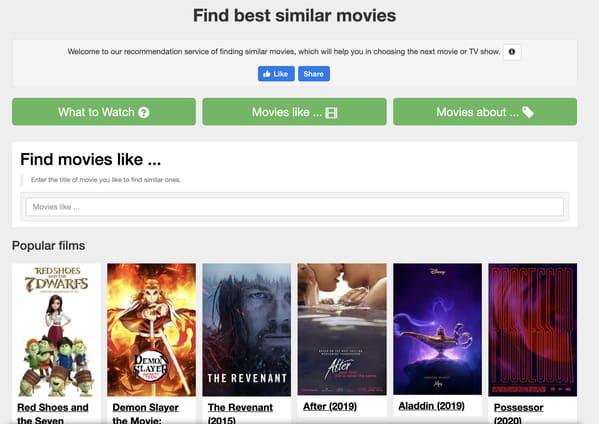 best websites no one knows about, weird internet oddities, interesting internet sites, unknown websites, nostalgia