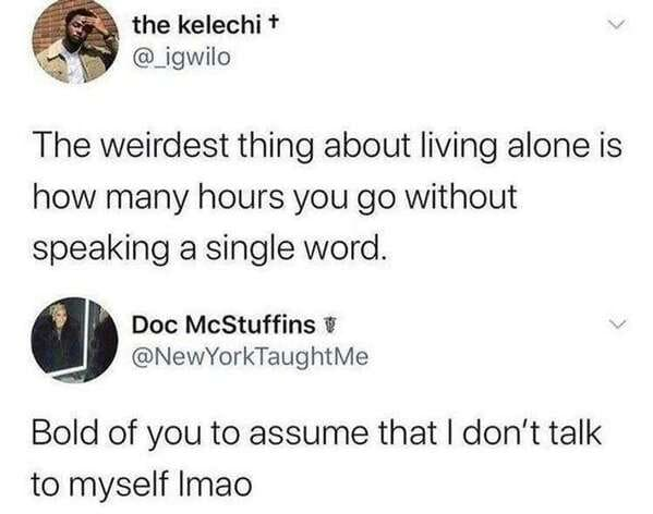 Funny personal confession tweets, hilarious twitter accounts revealing too much, funny people on twitter, I feel attacked, I'm in this photo and I do not like it, lol, self-deprecating twitter jokes, memes