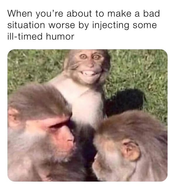 Me irl, funny relatable memes, it me, funny reddit posts, dank memes, hilarious jokes everyone can relate to