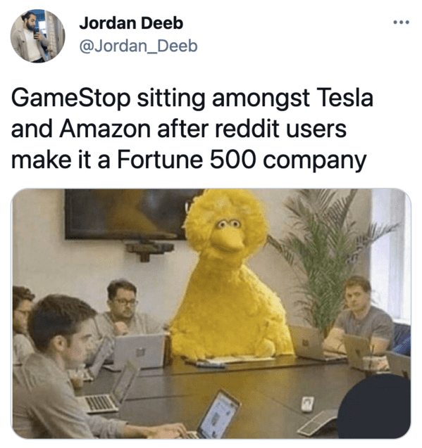 Most viral funny tweets, twitter accounts that went viral, popular funniest jokes and memes on twitter, tweets with over 500k likes and retweets, lol