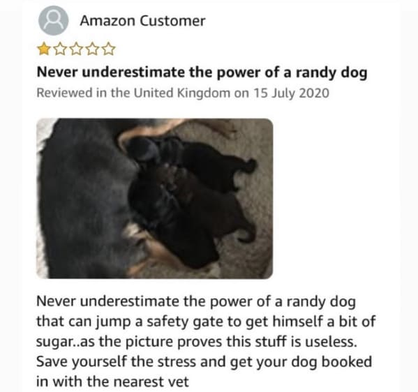 Depths of amazon, funny weird dark amazon products and reviews, products available on the internet, prime shopping, online shopping gets dark, instagram page, depthsofamazon