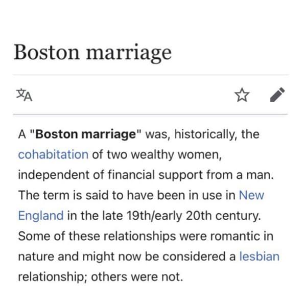 Depths of Wikipedia, Instagram bottom of the barrel wikis, funny strange wikipedia articles, lol, wtf, weird unusual stuff found on wikipedia