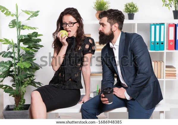 Sexy stock photos twitter, funny wtf stock photos, innocent searches that led to weirdly sexualized stock photos, hot sexy men and women of shutterstock, Getty, hornystockphoto, twitter