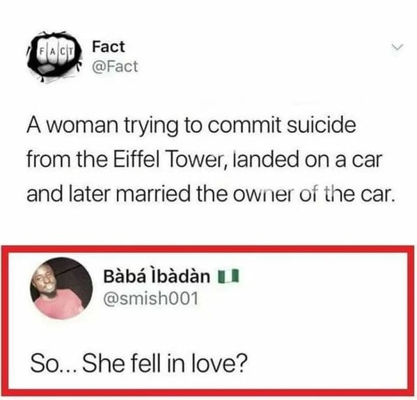 Technically The Truth, funny sarcastic but true statements, literally true jokes, funny tweets, reddit, r technicallythetruth, hilarious jokes that are true, facts, lol, funny memes