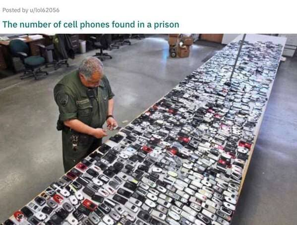 That's insane, photos from reddit r thatsinsane, wtf photos, pics of extreme situations, weird but true, believe it or not, moments caught on camera, wtf, wow