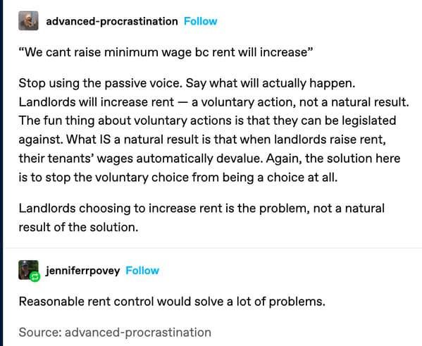 Bad arguments about increasing the minimum wage, confidently incorrect, dumb statements about wage increases, capitalism, poverty, socialism, lol