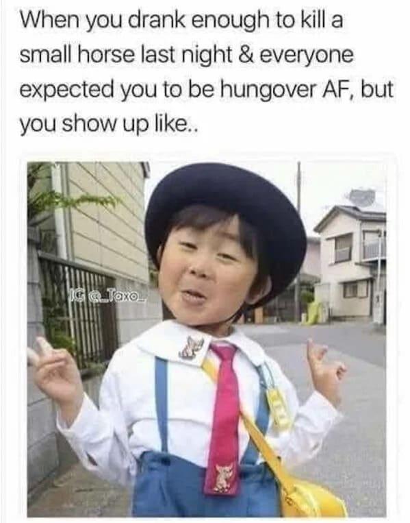Random funny photos, hilarious memes, funny tweets