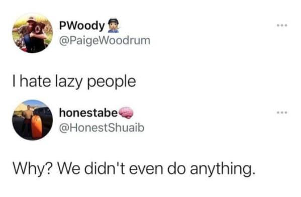 Funny technically the truth memes, hilarious honest jokes, true story, lol, reddit, r technicallythetruth