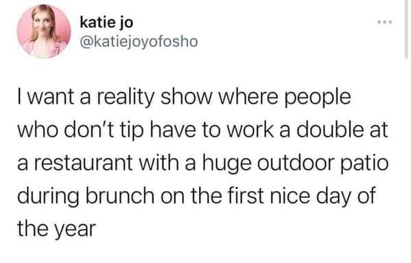 Funny Karen roasts, roasting Karens, jokes about the name Karen, reddit, r fuckyoukaren, entitled people, rude women, jokes, lol, humor, funny