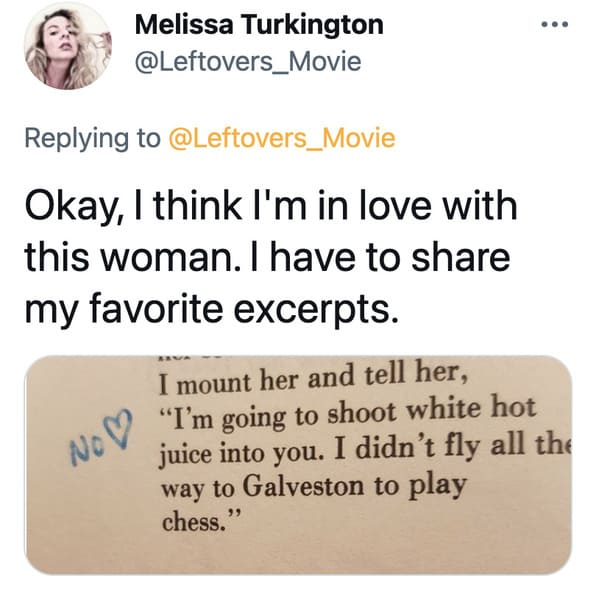 Charles Bukowski viral tweets about notes in the margin of book, bad poetry, Bukowski glitter pen woman feedback, funny viral tweets about male writers, lol, twitter reading books